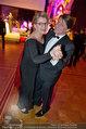Filmball Vienna - das Fest - Rathaus - Fr 14.03.2014 - Christian SPATZEK mit Schwester Andrea138