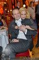 Filmball Vienna - das Fest - Rathaus - Fr 14.03.2014 - Jennifer BLANC, Michael BIEHN173
