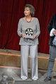 Filmball Vienna - das Fest - Rathaus - Fr 14.03.2014 - Claudia CARDINALE41