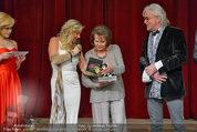 Filmball Vienna - das Fest - Rathaus - Fr 14.03.2014 - 43