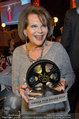 Filmball Vienna - das Fest - Rathaus - Fr 14.03.2014 - Claudia CARDINALE47