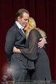 Filmball Vienna - das Fest - Rathaus - Fr 14.03.2014 - Michael BIEHN, Jennifer BLANC51