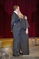 Filmball Vienna - das Fest - Rathaus - Fr 14.03.2014 - Michael BIEHN, Jennifer BLANC53