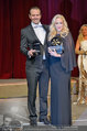 Filmball Vienna - das Fest - Rathaus - Fr 14.03.2014 - Michael BIEHN, Jennifer BLANC57