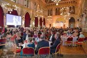 Filmball Vienna - das Fest - Rathaus - Fr 14.03.2014 - 77
