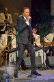 Filmball Vienna - das Fest - Rathaus - Fr 14.03.2014 - Peter KRAUS86