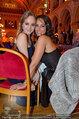 Filmball Vienna - das Fest - Rathaus - Fr 14.03.2014 - Beatrice und Laura BILGERI87