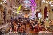 Filmball Vienna - das Fest - Rathaus - Fr 14.03.2014 - 93