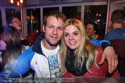 Zauberbar - Semmering - Sa 15.03.2014 - Zauberbar, Semmering100
