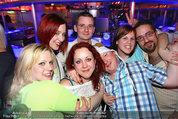 Zauberbar - Semmering - Sa 15.03.2014 - Zauberbar, Semmering102