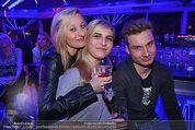 Zauberbar - Semmering - Sa 15.03.2014 - Zauberbar, Semmering103