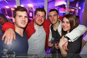 Zauberbar - Semmering - Sa 15.03.2014 - Zauberbar, Semmering104