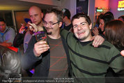 Zauberbar - Semmering - Sa 15.03.2014 - Zauberbar, Semmering105