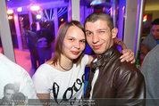 Zauberbar - Semmering - Sa 15.03.2014 - Zauberbar, Semmering106