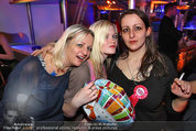 Zauberbar - Semmering - Sa 15.03.2014 - Zauberbar, Semmering107
