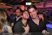 Zauberbar - Semmering - Sa 15.03.2014 - Zauberbar, Semmering108