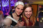 Zauberbar - Semmering - Sa 15.03.2014 - Zauberbar, Semmering110
