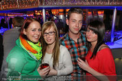 Zauberbar - Semmering - Sa 15.03.2014 - Zauberbar, Semmering16