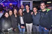 Zauberbar - Semmering - Sa 15.03.2014 - Zauberbar, Semmering17