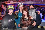 Zauberbar - Semmering - Sa 15.03.2014 - Zauberbar, Semmering19