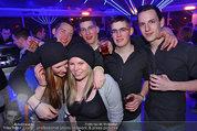 Zauberbar - Semmering - Sa 15.03.2014 - Zauberbar, Semmering21
