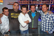 Zauberbar - Semmering - Sa 15.03.2014 - Zauberbar, Semmering26