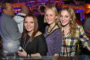 Zauberbar - Semmering - Sa 15.03.2014 - Zauberbar, Semmering28