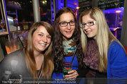 Zauberbar - Semmering - Sa 15.03.2014 - Zauberbar, Semmering29