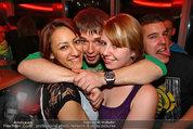 Zauberbar - Semmering - Sa 15.03.2014 - Zauberbar, Semmering31
