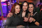 Zauberbar - Semmering - Sa 15.03.2014 - Zauberbar, Semmering35