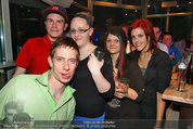 Zauberbar - Semmering - Sa 15.03.2014 - Zauberbar, Semmering39