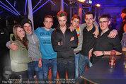 Zauberbar - Semmering - Sa 15.03.2014 - Zauberbar, Semmering41