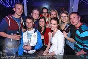 Zauberbar - Semmering - Sa 15.03.2014 - Zauberbar, Semmering42