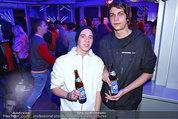 Zauberbar - Semmering - Sa 15.03.2014 - Zauberbar, Semmering43