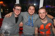Zauberbar - Semmering - Sa 15.03.2014 - Zauberbar, Semmering49