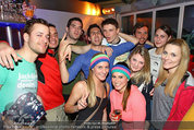 Zauberbar - Semmering - Sa 15.03.2014 - Zauberbar, Semmering5