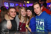 Zauberbar - Semmering - Sa 15.03.2014 - Zauberbar, Semmering50