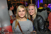 Zauberbar - Semmering - Sa 15.03.2014 - Zauberbar, Semmering51