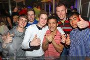 Zauberbar - Semmering - Sa 15.03.2014 - Zauberbar, Semmering53