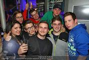 Zauberbar - Semmering - Sa 15.03.2014 - Zauberbar, Semmering58