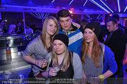 Zauberbar - Semmering - Sa 15.03.2014 - Zauberbar, Semmering6