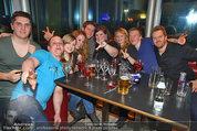 Zauberbar - Semmering - Sa 15.03.2014 - Zauberbar, Semmering63