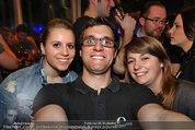Zauberbar - Semmering - Sa 15.03.2014 - Zauberbar, Semmering65