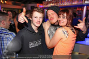 Zauberbar - Semmering - Sa 15.03.2014 - Zauberbar, Semmering66