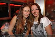 Zauberbar - Semmering - Sa 15.03.2014 - Zauberbar, Semmering69