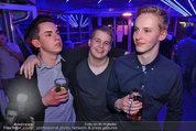 Zauberbar - Semmering - Sa 15.03.2014 - Zauberbar, Semmering7