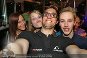 Zauberbar - Semmering - Sa 15.03.2014 - Zauberbar, Semmering72