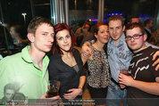 Zauberbar - Semmering - Sa 15.03.2014 - Zauberbar, Semmering73