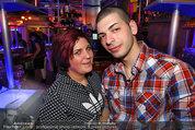Zauberbar - Semmering - Sa 15.03.2014 - Zauberbar, Semmering74