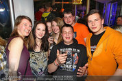 Zauberbar - Semmering - Sa 15.03.2014 - Zauberbar, Semmering75